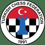 TurkishChessFed