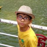 Gaurav_Warik