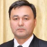 NurlanSadykov