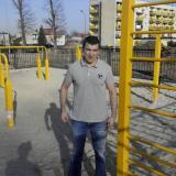 ValeriiMazkovoi