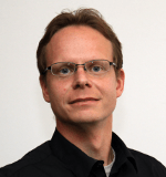 PeterHalvarsson