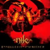 WickedMarble
