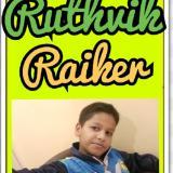 ruthvik62