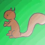 Squirrel2412
