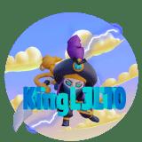 KingLJL10