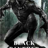 Blackpanther2009