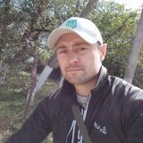 Faizik_UA