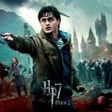 Harrypotter300ace