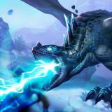 LightningDragon8
