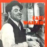 FatsWaller-72