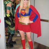 SUPERMAN0069