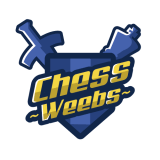 ChessWeebs