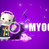 myocat1