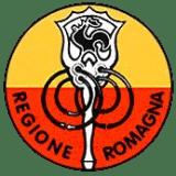 Romagna_e_Sangiovese