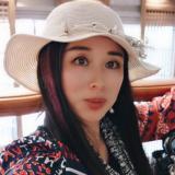 Zhao_jin