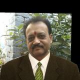 sanjaykumarjaiswal