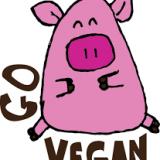 VeganPizza26