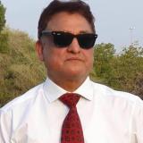 Amin_Malik