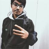 Ritesh_ratn