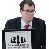 szachmistrz2500