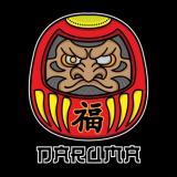 Daruma52