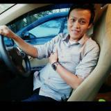 david_attay