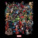 Marvel888