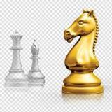 ChesswithMrN