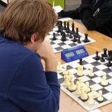 ChessBoyTroy