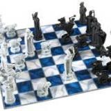 Wizard_Chess97