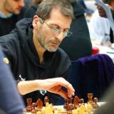 ChessDecoration