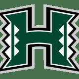 HawaiiRainbowWarriors