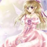 princessalthea1210