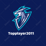 Topplayer2011