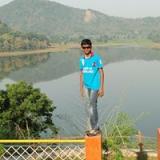 bhavyashah9873