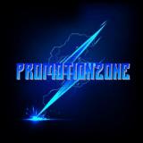 PromotionZone