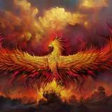 Phoenixgod1