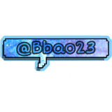 Bbao23
