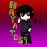 Hayato39