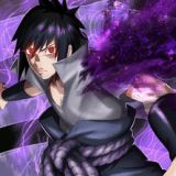 Sasuke263