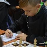 PanZakharKyiv