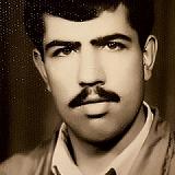 Alibar1973