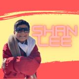 shanlee132