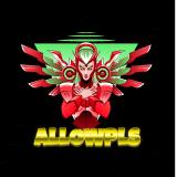 Allowpls