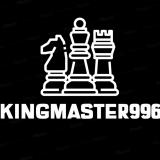KingMaster996