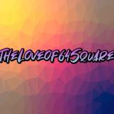 TheLoveof64Squares