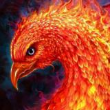 FlamingPhoenix01