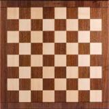 Chess_Board1