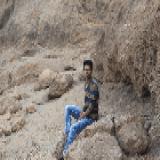 ashish_silvassa