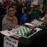 Parnian_chess_ir